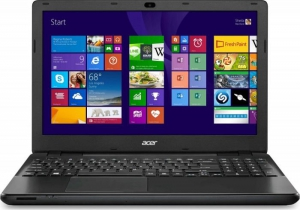 Acer TravelMate P256 NX.V9PEX.003 Full HD i7-4510U GeForce 840M