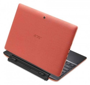 ACER Aspire Switch SW3-013-13Y7 NT.G0QEX.011