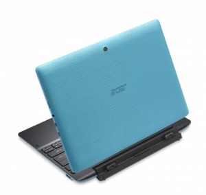 ACER Aspire Switch SW3-013-17NL NT.G0NEX.012