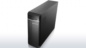 Lenovo IdeaCentre H30-00 MT 90C2006KBG