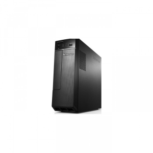 Lenovo IdeaCentre H30-00 MT 90C2006JBG