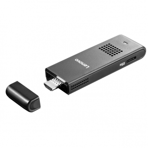 Lenovo Ideacentre Stick 300 90ER0005RN