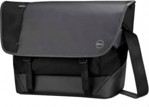 Dell Premier Messenger 460-BBNG