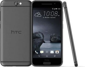 HTC One A9 Carbon Gray 99HAHB028-00