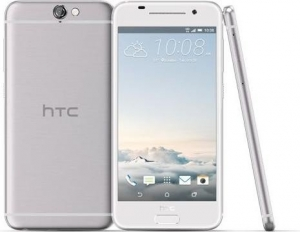HTC One A9 99HAHB029-00