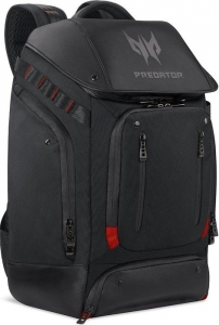 Acer Predator Gaming NP.BAG1A.220
