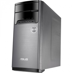 Asus M32CD-BG001T 90PD01J2-M00400