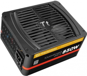 Thermaltake ToughPower DPS G 850W Platinum PS-TPG-0850DPCPEU-P