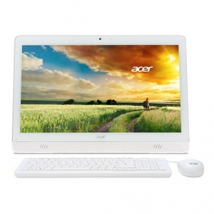 Acer Aspire Z1-612 All in one DQ.B2PEX.001