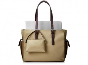 HP Ladies Slim Tote T7B37AA