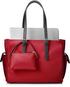 HP Ladies Slim Tote T7B36AA
