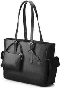 HP Ladies Slim Tote T7B35AA