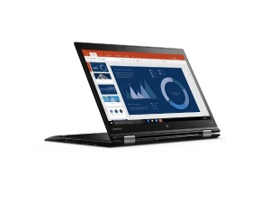 Lenovo ThinkPad X1 Yoga 20FQ002WBM