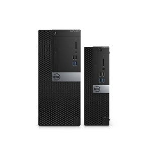 Dell OptiPlex 3040 MT N004O3040MT_UBU