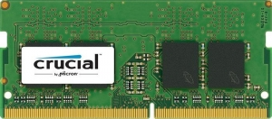 Crucial SO-DIMM 16GB CT16G4SFD824A