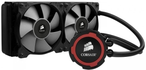 Corsair Hydro Series H105 CW-9060016-WW