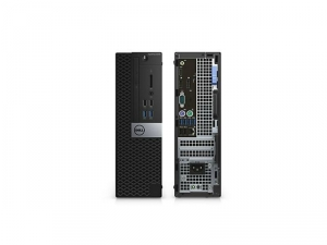 Dell OptiPlex 3040 MT S009O3040MTEDBCEE