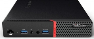 Lenovo ThinkCentre M700 Tiny 10HY003MBL