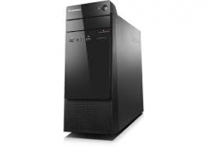 Lenovo S510 Tower 10KW000UBL