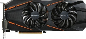 Gigabyte GeForce GTX 1060 3GB G1 Gaming 3G GV-N1060G1 GAMING-3GD