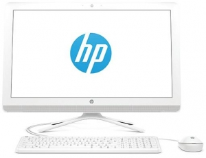 HP All in One 24-g050nu X0W42EA