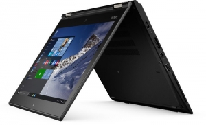 Lenovo ThinkPad Yoga 260 20FE003FBM