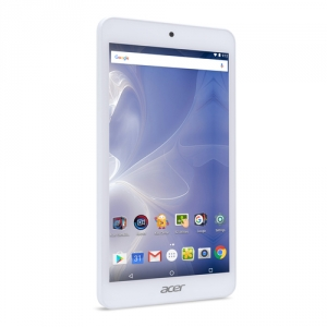 Acer Iconia B1-780-K5CS NT.LCKEE.001
