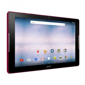 Acer Iconia B3-A30-K03L NT.LD9EE.002
