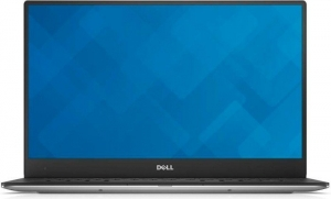 Dell XPS 13 9360 5397063955879