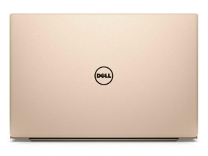 Dell XPS 13 9360 Ultrabook 5397063955862