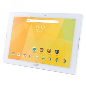 Acer Iconia B3-A30-K32D NT.LCFEE.003