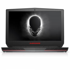Dell Alienware 17 R4 5397063956081