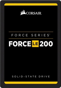 Corsair Force LE200 120GB CSSD-F120GBLE200
