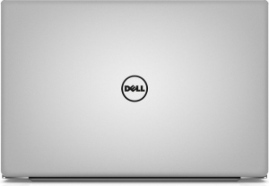 Dell XPS 13 9360 5397063993932