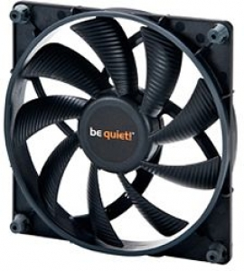 be quiet! Shadow Wings SW1 Mid-Speed 140mm BL056