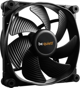be quiet! Silent Wings 3 120mm BL064