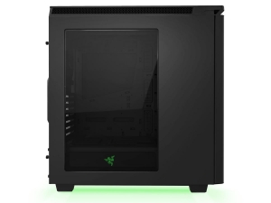 NZXT H440 Special Edition CA-H440W-TH
