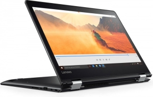 Lenovo Yoga 510 80VB0096BM
