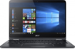 Acer Aspire Spin 7 NX.GKPEX.011