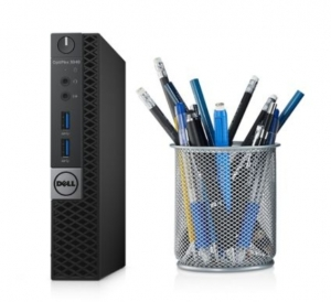 Dell OptiPlex 3046 M N003O3046MFF