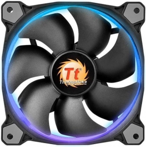 Thermaltake Riing 14 LED RGB CL-F043-PL14SW-B