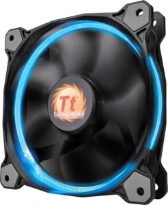 Thermaltake Riing 12 LED RGB CL-F042-PL12SW-A