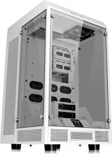 Thermaltake The Tower 900 Snow Edition CA-1H1-00F6WN-00