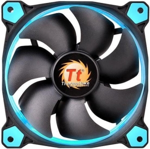 Thermaltake Riing 12 LED CL-F038-PL12BU-A