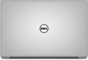 Dell XPS 13 9360 5397063994427