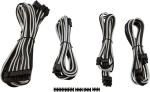 Corsair PSU Cable Kit Type 4 - Starter Package - Gen3 CP-8920149