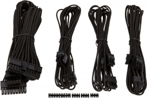 Corsair PSU Cable Kit Type 4 - Starter Package - Gen3 CP-8920144