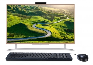 Acer Aspire C24-760 DQ.B8GEX.001