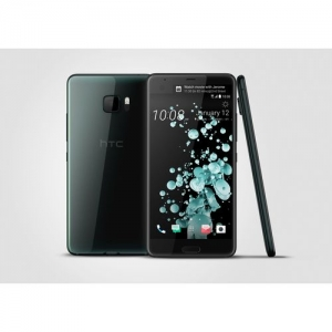 HTC U Play Brilliant 99HALY016-00