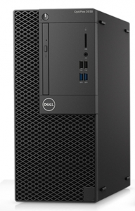 Dell Optiplex 3050 MT N021O3050MT